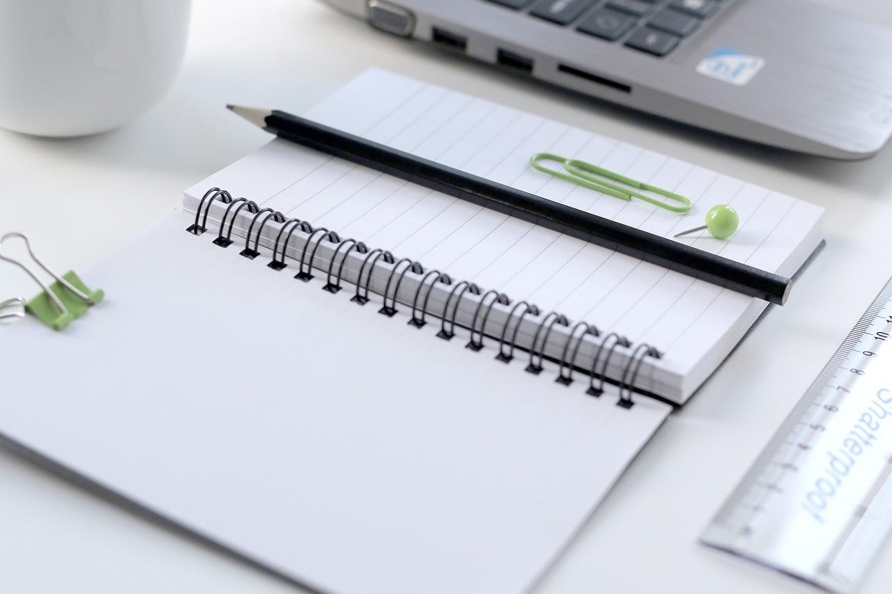 notebook-2560953_1280_Bild